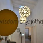 Wisdom Physio Nedlands