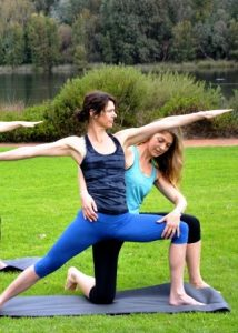 Yoga for Arthritis Perth | Physio Yoga | Physiotherapy Nedlands osteoarthritis