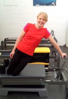 Clinical Pilates nedlands