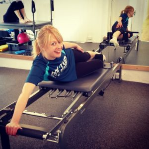 Clinical Pilates Perth Physiotherapy Nedlands