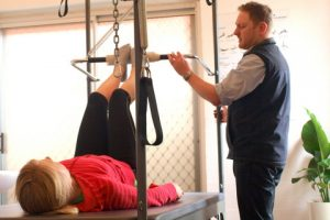 physio nedlands perth rehabilitation
