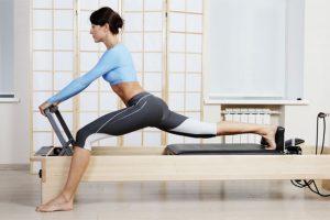 sciatica, clinical pilates, physio nedlands