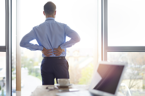 lower back pain likely causes wisdom physiotherpay nedlands perth