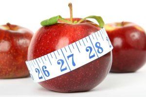 weight loss arthritis