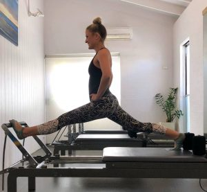 clinical pilates nedlands perth hypermobility