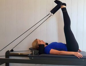Clinical Pilates classes