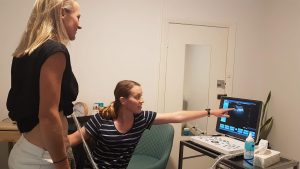 womens health physiotherapist nedlands perth