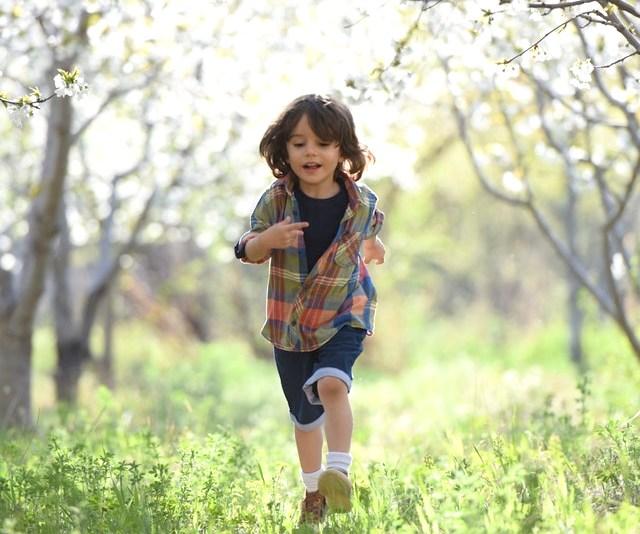 kids physio perth adolescent physio